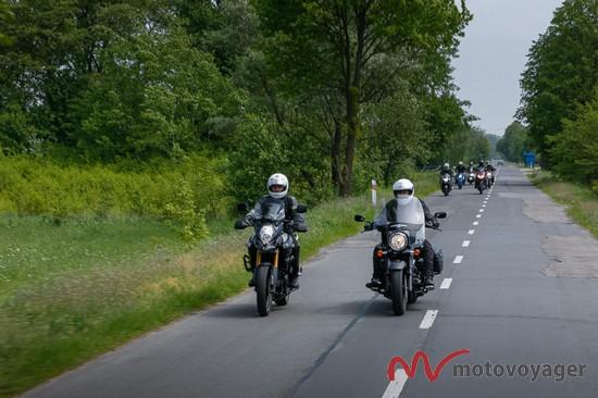 Suzuki Experience Ride (35)