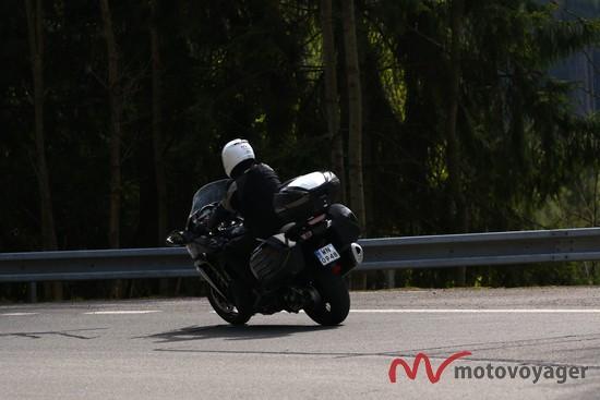 Testy Kawasaki (10)