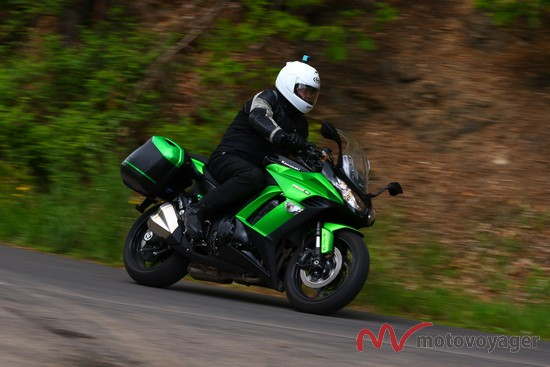 Testy Kawasaki (6)