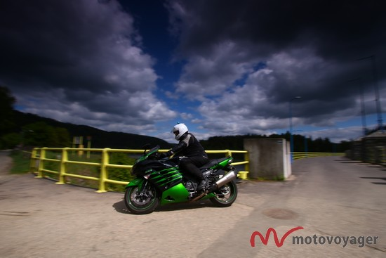 Testy Kawasaki (8)