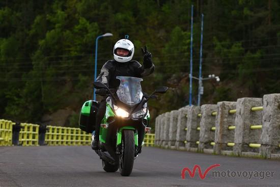 Testy Kawasaki (9)