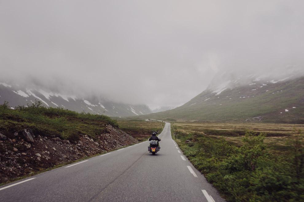 Konkurs Harley-Davidson Discover More
