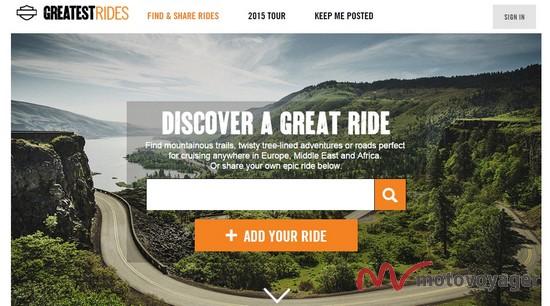 HD Greatest Rides (1)