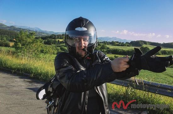 HD Greatest Rides (3)