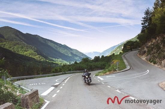 HD Greatest Rides (4)