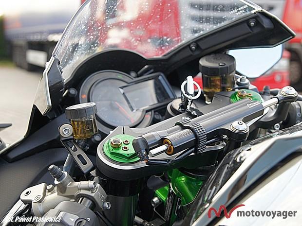 Kawasaki Ninja H2 (12)