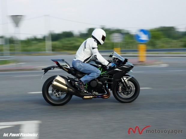 Kawasaki Ninja H2 (6)