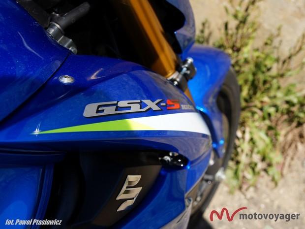 Suzuki GSX-S1000 (23)