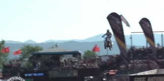 Sturgis Motorcycle Rally: rekord swiata