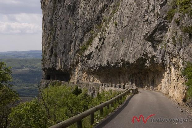 Gorges Nan (1)