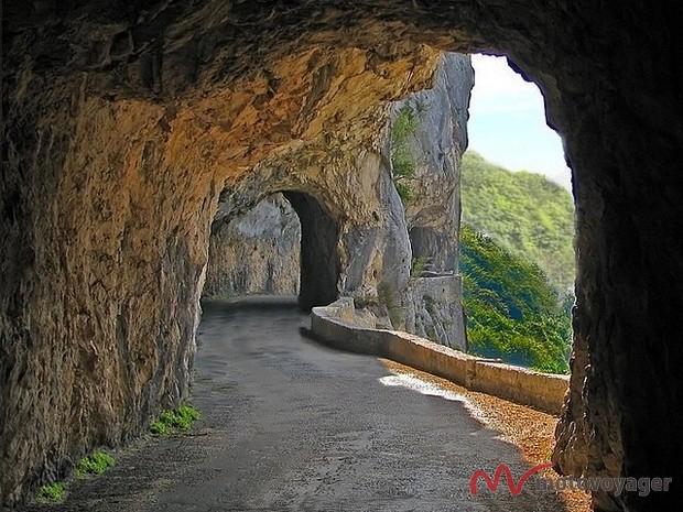 Gorges Nan (2)