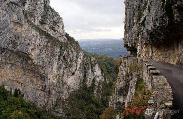 Gorges Nan (5)
