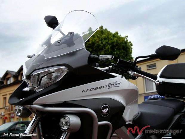Honda VFR800X (4)