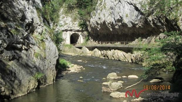 Kanion Jermy (4)