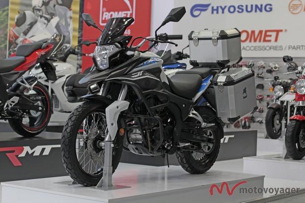 Moto Expo 2015 (1)