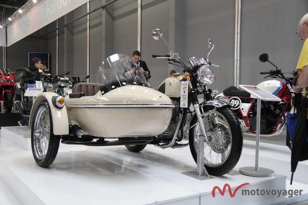 Moto Expo 2015 (3)