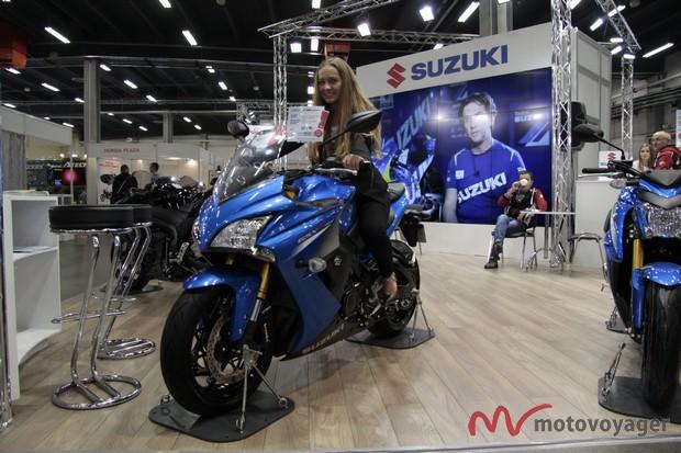 Moto Expo 2015 (4)