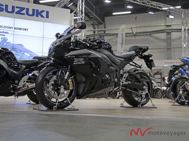 Moto Expo 2015 (5)