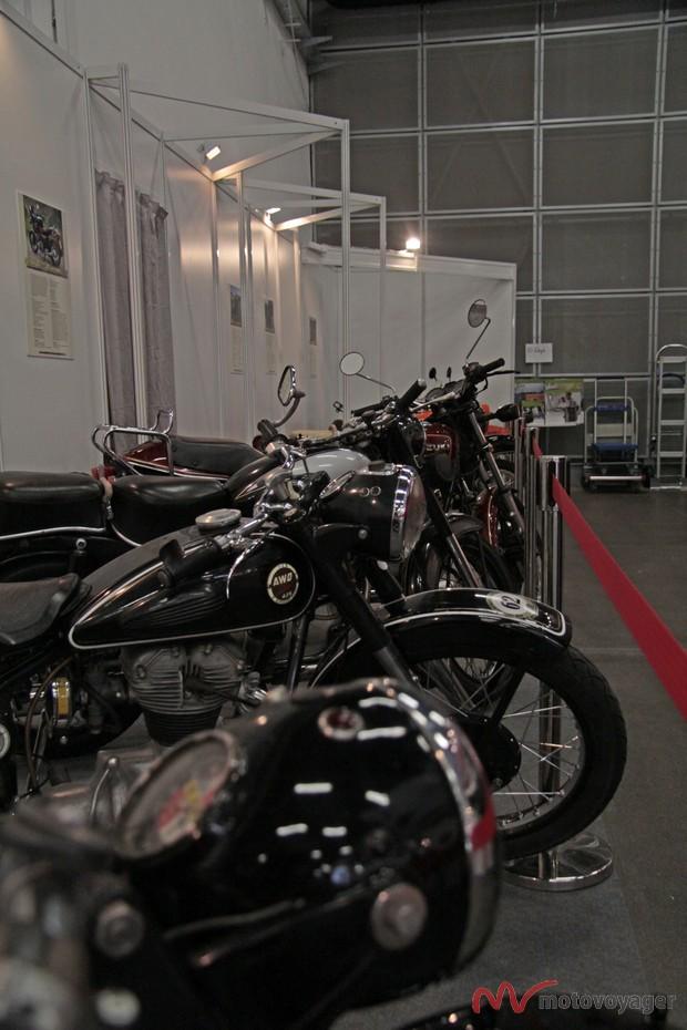 Moto Expo 2015 (7)
