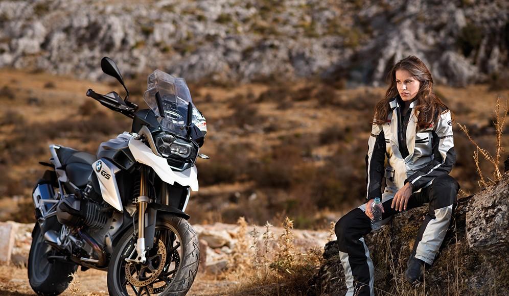 Wyprzedaż Powerbike