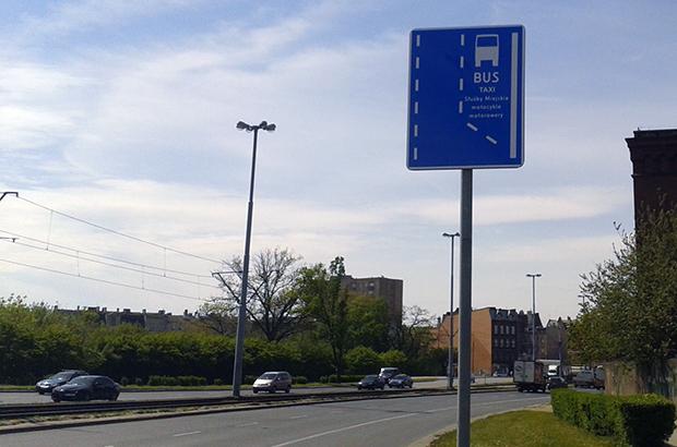 Buspas-Gdańsk