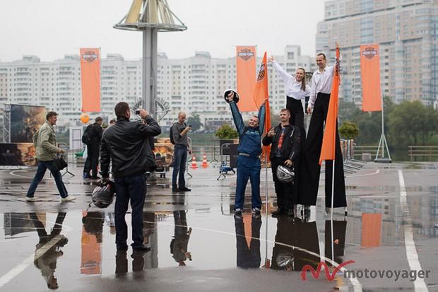 Motoslet 2015 Minsk (1)