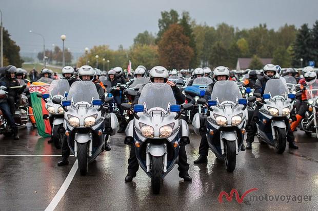 Motoslet 2015 Minsk (10)