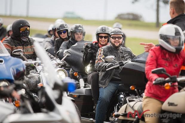 Motoslet 2015 Minsk (11)