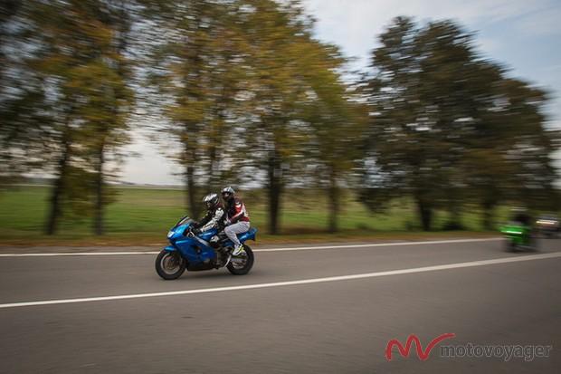 Motoslet 2015 Minsk (15)