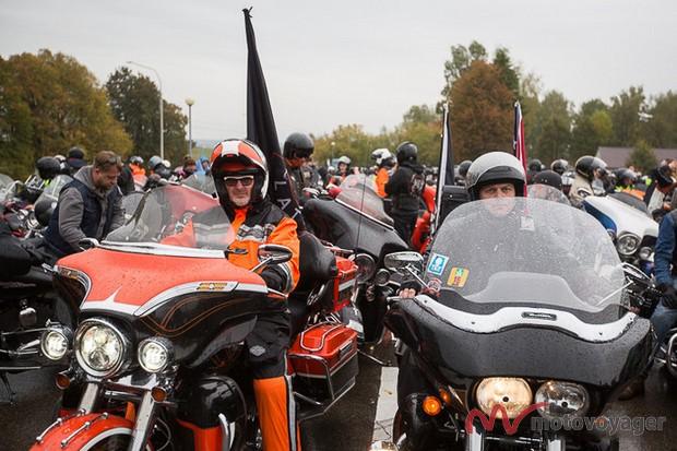 Motoslet 2015 Minsk (16)