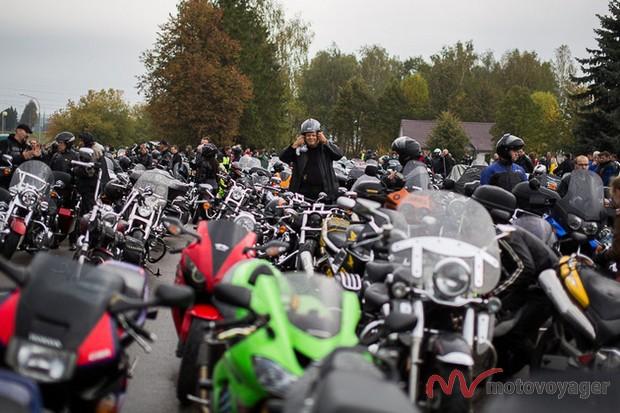 Motoslet 2015 Minsk (18)