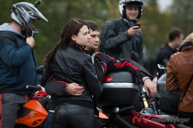 Motoslet 2015 Minsk (20)