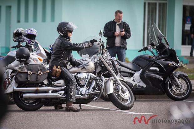 Motoslet 2015 Minsk (24)