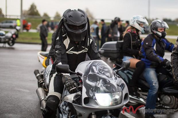 Motoslet 2015 Minsk (26)