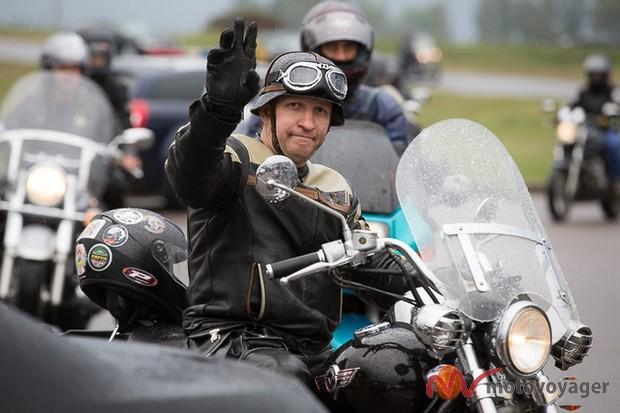 Motoslet 2015 Minsk (27)
