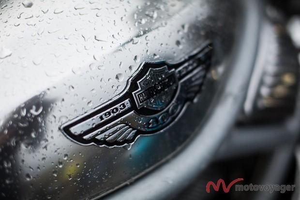 Motoslet 2015 Minsk (28)