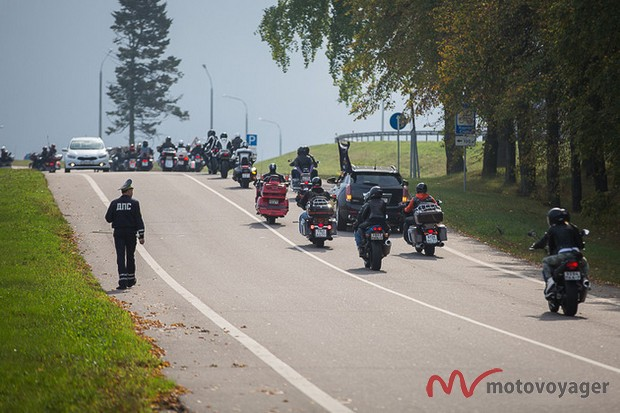 Motoslet 2015 Minsk (3)