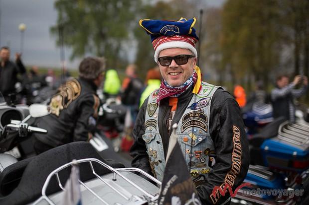 Motoslet 2015 Minsk (30)