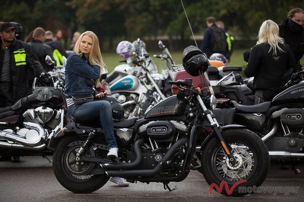Motoslet 2015 Minsk (31)