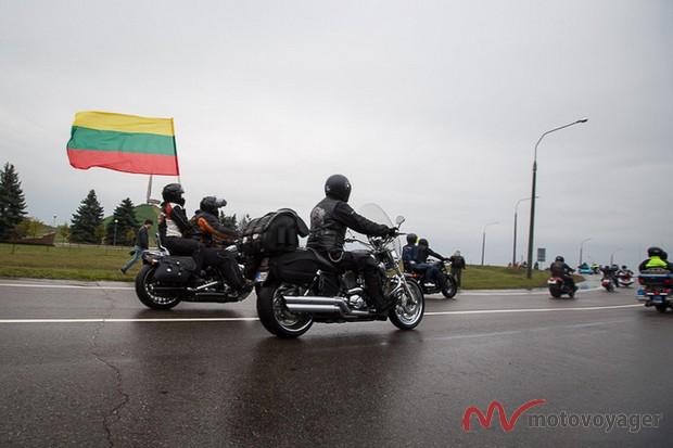 Motoslet 2015 Minsk (35)