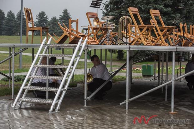 Motoslet 2015 Minsk (37)