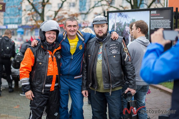 Motoslet 2015 Minsk (38)