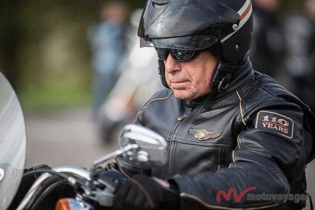 Motoslet 2015 Minsk (39)