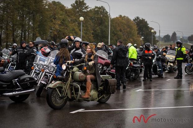 Motoslet 2015 Minsk (5)