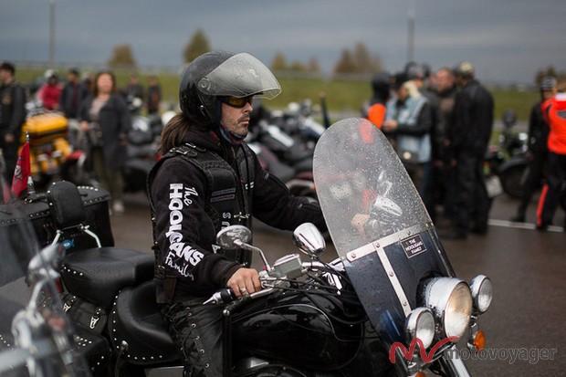 Motoslet 2015 Minsk (7)