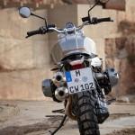 BMW RnineT Scrambler(4)