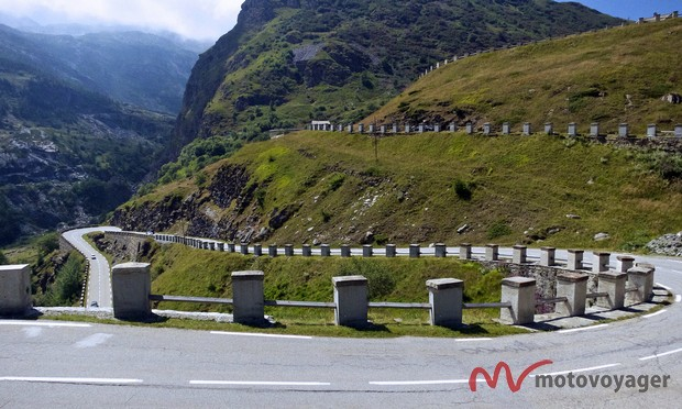 Col du Mont-Cenis (1)