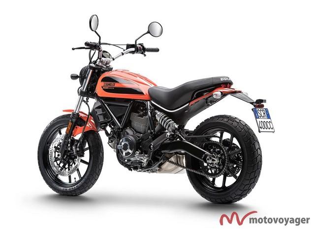 Ducati Scrambler Sixty2 (12)