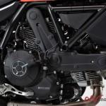 Ducati Scrambler Sixty2 (3)