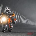 KTM SuperDuke GT(5)